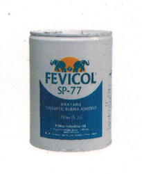 FEVICOL SP 77  IN UAE