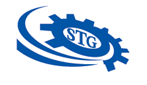 Waterproofing Materials & Manufacturers in Dubai from STEADFAST GLOBAL INDUSTRIAL SUPPLIES FZE