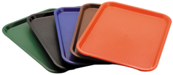 FAST FOOD TRAY SUPPLIER IN DUBAI UAE from GOLDEN DOLPHINS SUPPLIES