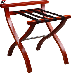 LUGGAGE RACK SUPPLIERS IN UAE from GOLDEN DOLPHINS SUPPLIES