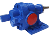OIL TRANSFER PUMP SUPPLIERS from MURAIBIT SHIP SPARE PARTS TRADING LLC
