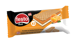 BIFA FESTO WAFER  from DUBAI TRADING & CONFECTIONERY COMPANY