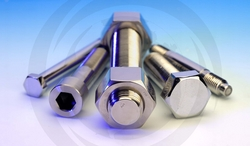 High Integrity Fasteners from TRIPLEFAST MIDDLE EAST LIMITED
