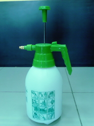 CHEMICAL SPRAYER SUPPLIERS SHARJAH from NABIL TOOLS AND HARDWARE COMPANY LLC