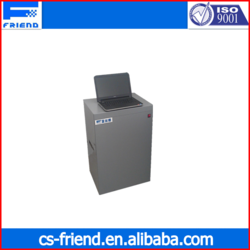 Automatic petroleum products calorimeter from FRIEND EXPERIMENTAL ANALYSIS INSTRUMENT CO., LTD