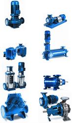 Pumps In Dubai from MURAIBIT SHIP SPARE PARTS TRADING LLC