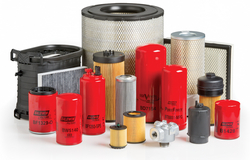 Diesel And Oil Filters. from MURAIBIT SHIP SPARE PARTS TRADING LLC