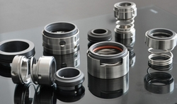 Mechanical Seals In UAE from MURAIBIT SHIP SPARE PARTS TRADING LLC