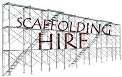 Scaffolding for hire in UAE from AL EIMAN INDUSTRIAL SERVICES LLC