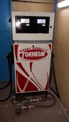Fuel Dispenser In UAE from MURAIBIT SHIP SPARE PARTS TRADING LLC