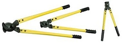 Cable Cutter in uae from NABIL TOOLS AND HARDWARE COMPANY LLC
