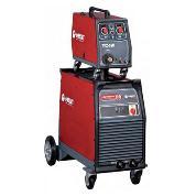 Helvi Welding Machines Supplier In UAE from ARWANI TRADING CO. LLC