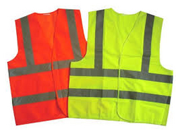 SAFETY VEST SUPPLIERS UAE from Nabil Tools and Hardware Company LLC in ,