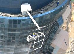 Pantograph Cradle Supplier In Dubai