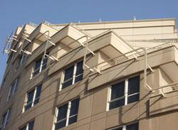 Climbing Monorail Supplier In UAE