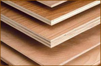 Commercial Plywood Supplier In Uae from ACME BUILDING MATERIAL