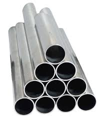 STEEL TUBES IN EGYPT