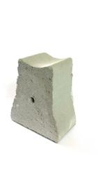 Concrete Spacers in UAE from REGENT BUILDING MATERIALS TRADING LLC