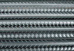 Reinforcement Steel Bars Suppliers In Dubai from UTMOST BUILDING MATERIALS LLC