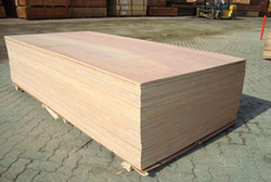 Plywood Supplier In UAE from UTMOST BUILDING MATERIALS LLC