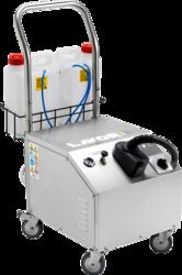 Steam Generator Dubai from CLEANTECH GULF FZCO
