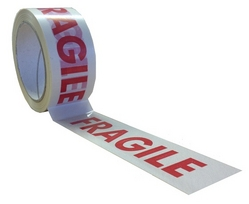 fragile tape manufacturers in uae from IDEA STAR PACKING MATERIALS TRADING LLC.