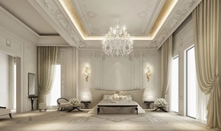 Luxury Interior Design Service  from IONS DESIGN