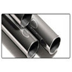 Steel Tubes from HONESTY STEEL (INDIA)