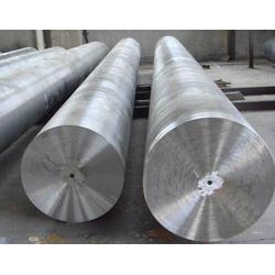 Hastelloy Round Bars from HONESTY STEEL (INDIA)