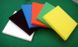 foam sponge sheets from IDEA STAR PACKING MATERIALS TRADING LLC.