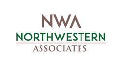 FINANCING CONSULTANTS IN UAE from NORTHWESTERN ASSOCIATES LLC