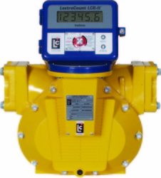 LC FLOW METERS from ARABIAN FALCON OILFIELD EQPT TRADING