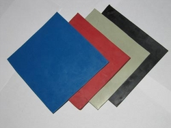 ELECTRICAL INSULATING MATS  from EXCEL TRADING COMPANY - L L C