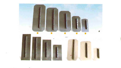 CONCRETE POWER TROWEL BLADES  from EXCEL TRADING COMPANY - L L C