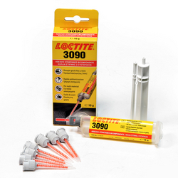 Loctite 3090 from REDTRONIC LLC