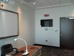 AUDIO VISUAL EQUIPMENTS SUPPLY AND INSTALLATION from AL SHABAB TECHNOLOGY AND ELECTRONICS.LLC