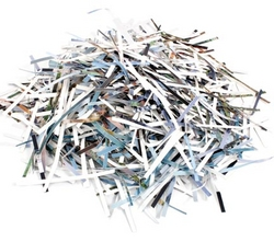 DOCUMENT SHREDDING in Dubai from SHREDEX DOCUMENTS DESTROYING SERVICES L.L.C