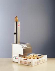 Bread Slicer in uae from CENTRE FRESH TRADING LLC