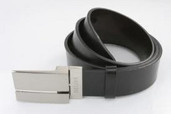 Leather Belts SUPPLIERS IN UAE from CLASSIC UNIFORM LLC