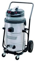 Weidner Cleaning Machine Dubai. GHANIM TRADING DUBAI UAE +97142821100 from GHANIM TRADING LLC