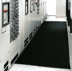 Rubber Mats  from EXCEL TRADING COMPANY L L C