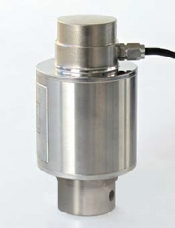 COMPRESSION COLUMN LOAD CELLS  (COK) from AL WAZEN SCALES & DRY MEASURES TRADING (L.L.C)