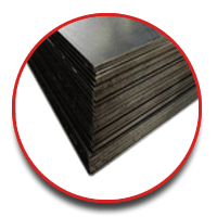 Carbon & Alloy Steel from NEELAM FORGE
