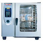 OVEN SUPPLIERS IN SHARJAH from COMPLETE KITCHEN SOLUTIONS FZE