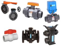 VALVE SUPPLIERS IN DUBAI from RAJAB MIDDLE EAST FZE