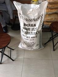 Indian Rice Kinds EXW Dubai