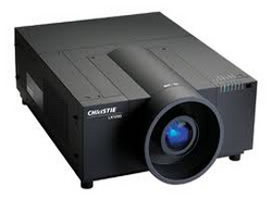 CHRISTIE PROJECTOR SUPPLIERS IN UAE from AL SHABAB TECHNOLOGY AND ELECTRONICS.LLC