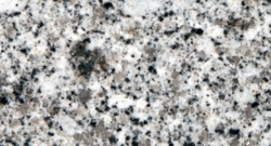 Albiano_White Granite In Sharjah  from SABTA GRANITE & MARBLE TRADING