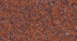 Jhansi Red Granite Suppliers In Dubai