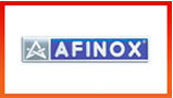 afinox kitchen suppliers from COMPLETE KITCHEN SOLUTIONS FZE